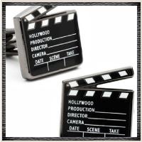 映画監督になるためには